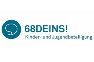 Stadtteilversammlung Feudenheim @ Vereinshaus des DJB Steuben e.V. | Mannheim | Baden-Württemberg | Deutschland